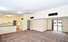 74 Bloomfield Street, Gillen NT