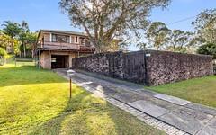 35 Gillibri Crescent, Sawtell NSW