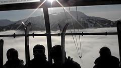Whistler2011-052