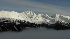 Whistler2011-033