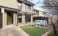 5/17 Luffman Crescent, Gilmore ACT