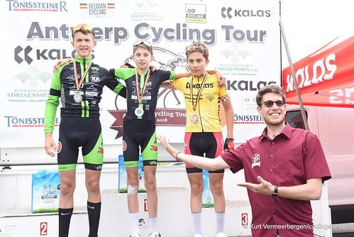 Antwerp Cycling Tour Merksplas (457)