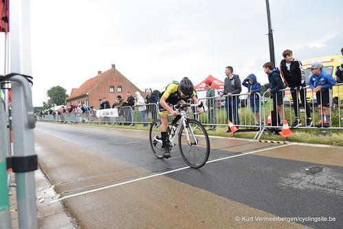 Antwerp Cycling Tour Merksplas (436)