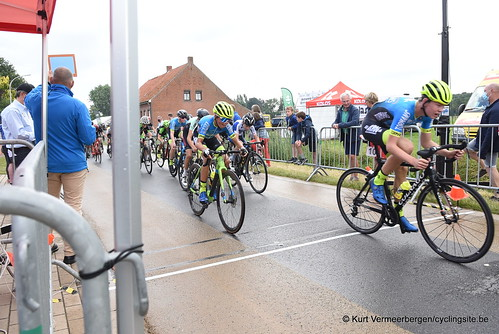 Antwerp Cycling Tour Merksplas (393)