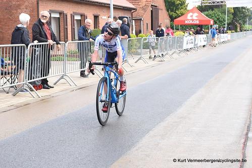 Antwerp Cycling Tour Merksplas (388)
