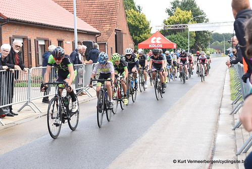 Antwerp Cycling Tour Merksplas (379)