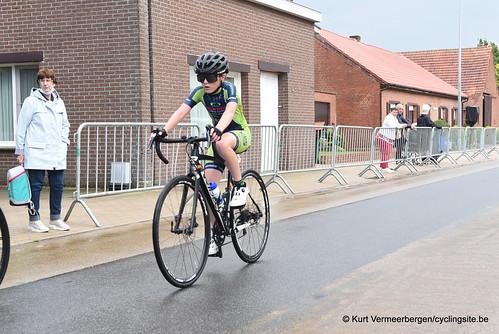 Antwerp Cycling Tour Merksplas (300)
