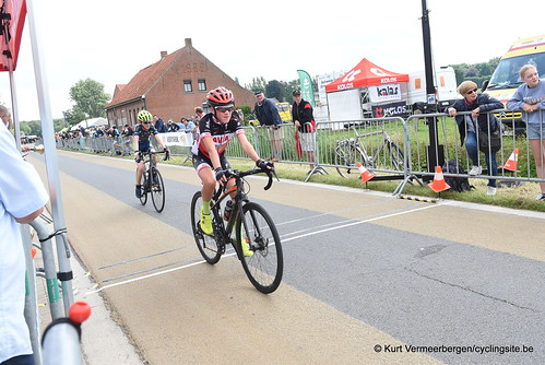 Antwerp Cycling Tour Merksplas (214)