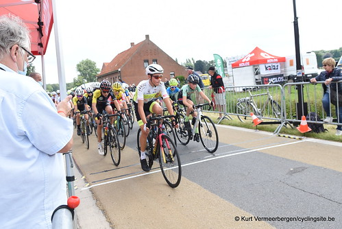 Antwerp Cycling Tour Merksplas (209)