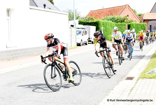 Antwerp Cycling Tour Merksplas (178)