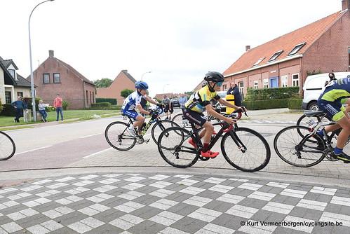 Antwerp Cycling Tour Merksplas (111)