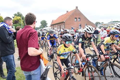 Antwerp Cycling Tour Merksplas (59)