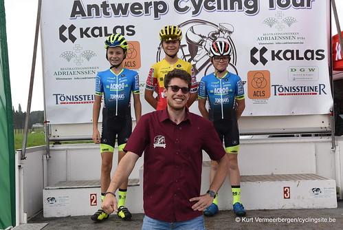 Antwerp Cycling Tour Merksplas (39)