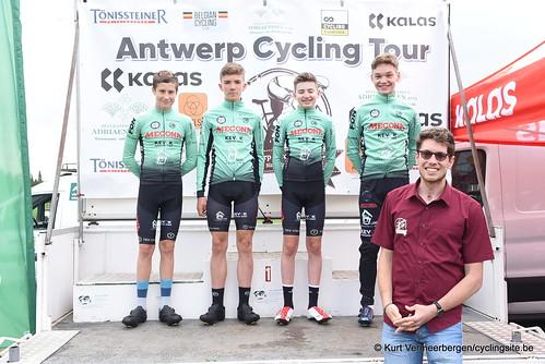 Antwerp Cycling Tour Merksplas (473)