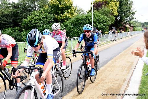Antwerp Cycling Tour Merksplas (464)