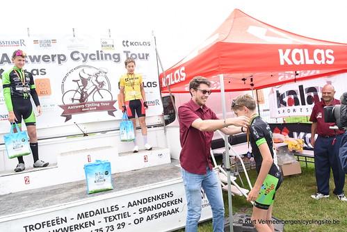 Antwerp Cycling Tour Merksplas (450)