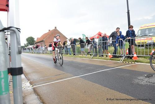 Antwerp Cycling Tour Merksplas (441)
