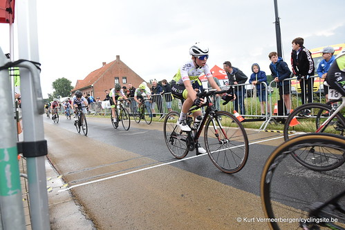 Antwerp Cycling Tour Merksplas (426)