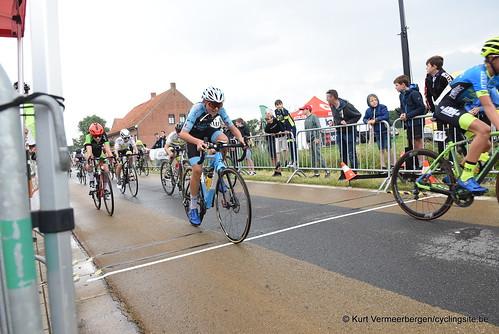 Antwerp Cycling Tour Merksplas (423)