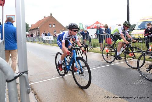 Antwerp Cycling Tour Merksplas (399)