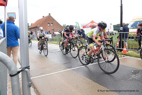 Antwerp Cycling Tour Merksplas (397)