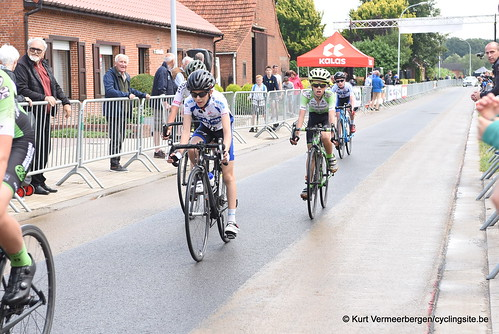 Antwerp Cycling Tour Merksplas (386)