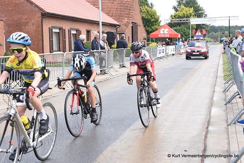 Antwerp Cycling Tour Merksplas (374)