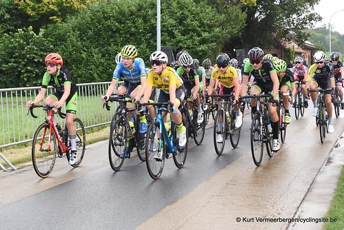 Antwerp Cycling Tour Merksplas (362)