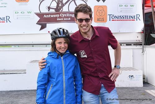 Antwerp Cycling Tour Merksplas (358)