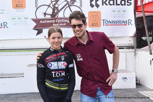 Antwerp Cycling Tour Merksplas (353)