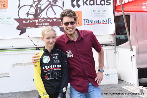 Antwerp Cycling Tour Merksplas (328)