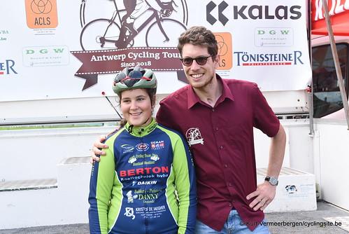 Antwerp Cycling Tour Merksplas (327)
