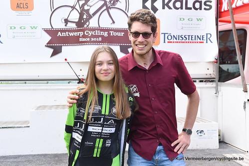 Antwerp Cycling Tour Merksplas (319)
