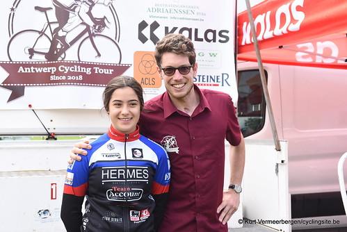 Antwerp Cycling Tour Merksplas (313)