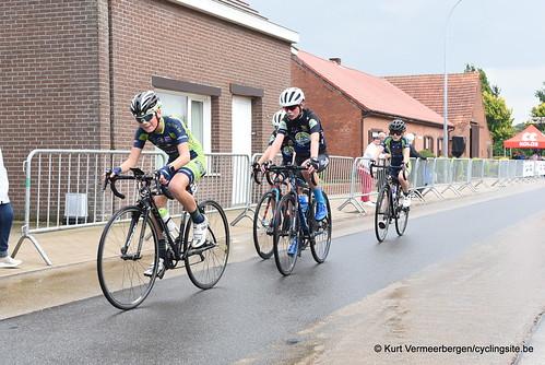 Antwerp Cycling Tour Merksplas (298)