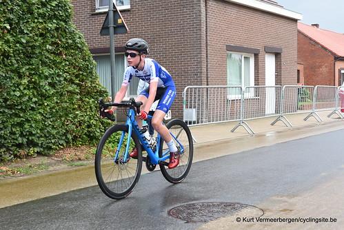 Antwerp Cycling Tour Merksplas (296)