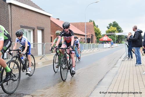 Antwerp Cycling Tour Merksplas (293)