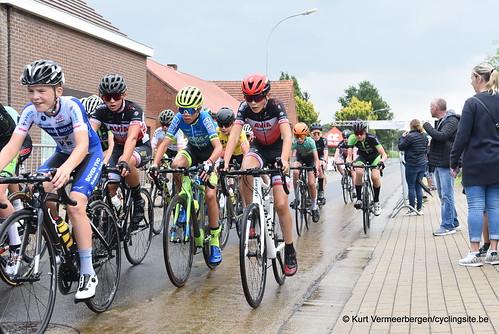 Antwerp Cycling Tour Merksplas (289)