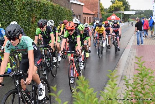 Antwerp Cycling Tour Merksplas (272)