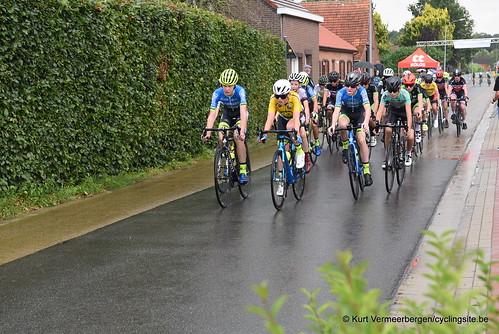 Antwerp Cycling Tour Merksplas (269)