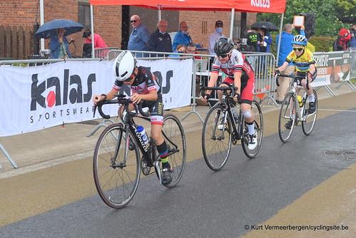 Antwerp Cycling Tour Merksplas (267)