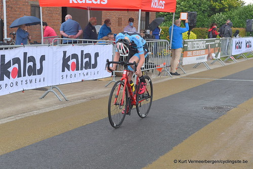 Antwerp Cycling Tour Merksplas (265)
