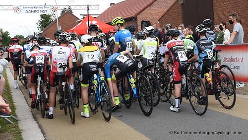 Antwerp Cycling Tour Merksplas (248)