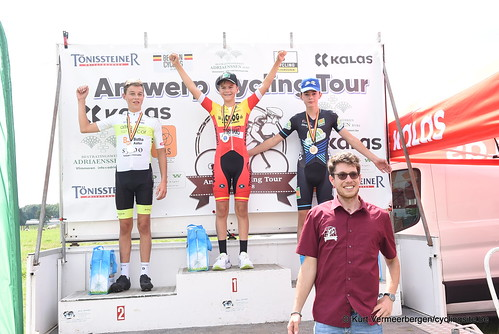 Antwerp Cycling Tour Merksplas (237)