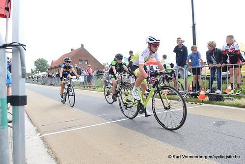 Antwerp Cycling Tour Merksplas (231)