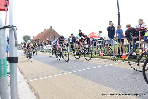 Antwerp Cycling Tour Merksplas (229)