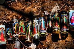 todos-santos-147_fhdr