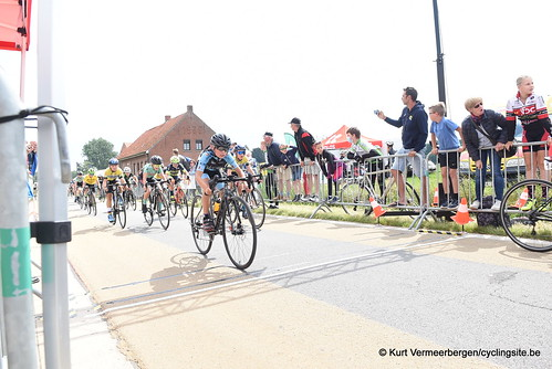 Antwerp Cycling Tour Merksplas (222)