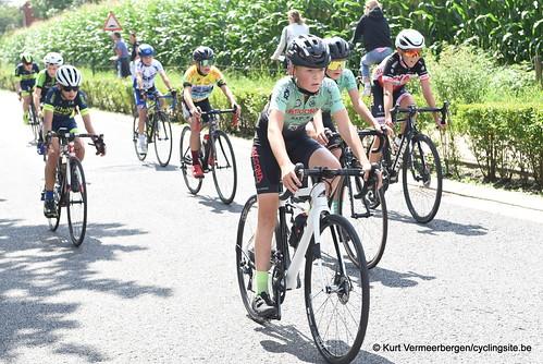 Antwerp Cycling Tour Merksplas (206)