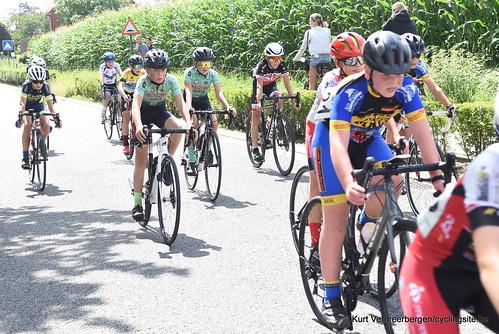 Antwerp Cycling Tour Merksplas (205)